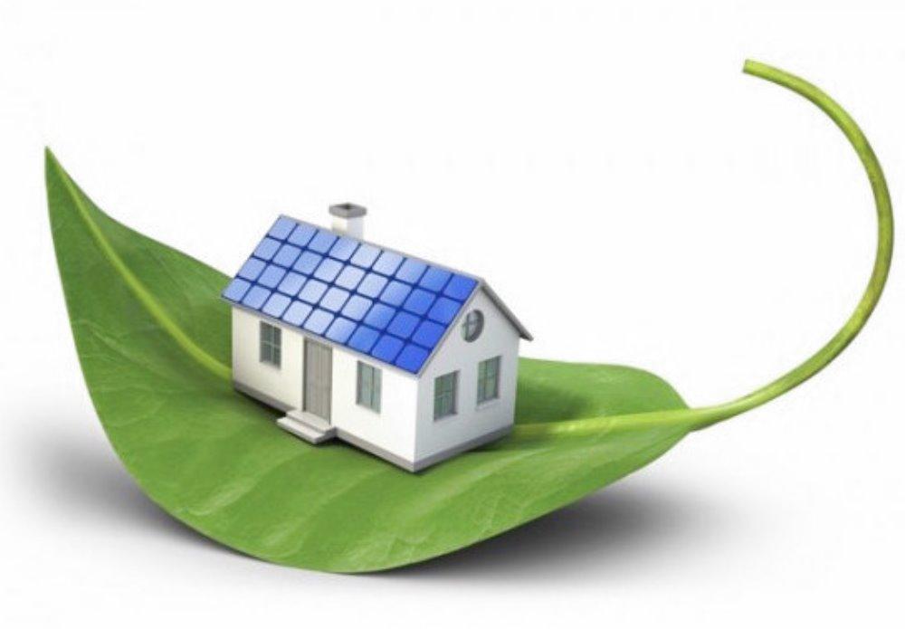 CONTO TERMICO 2.0 Contributo a fondo perduto fino al 65% per efficientamento energetico
