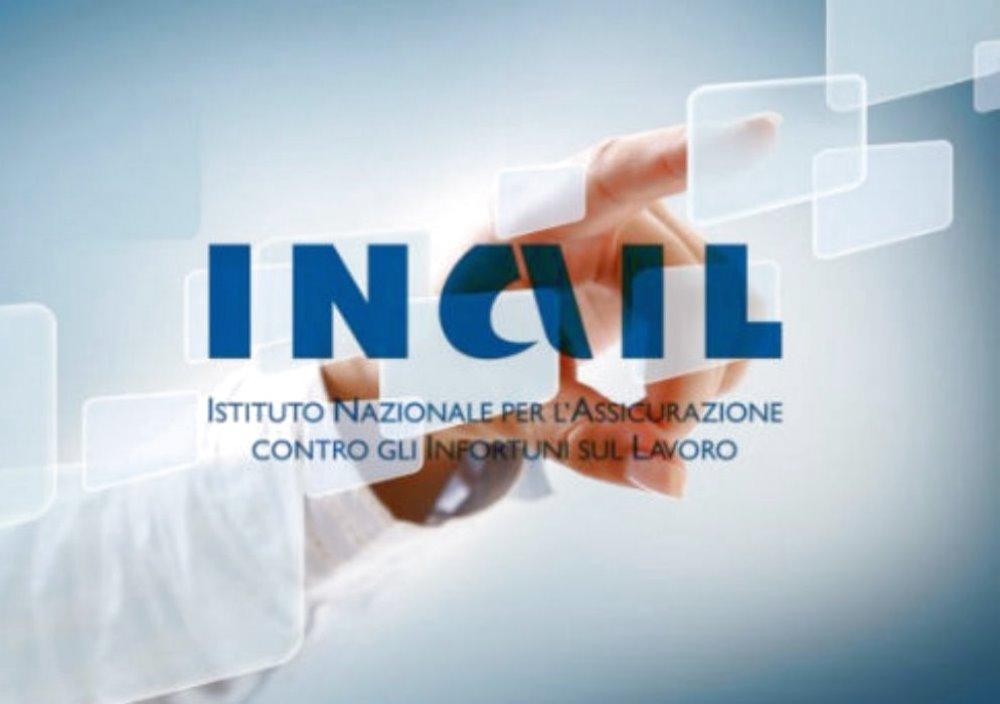 ISI INAIL - Contributi fondo perduto Investimenti sulla sicurezza delle aziende